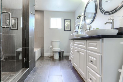 Remodeling Company Gilbert Remodels For Kitchens Bathrooms And