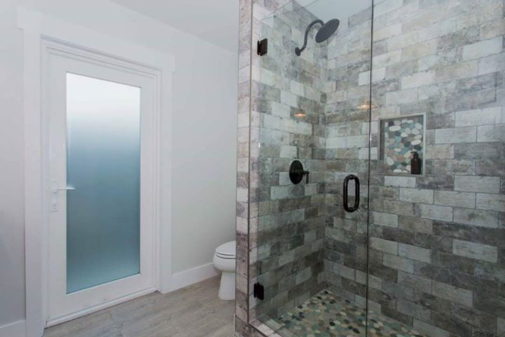 Bathroom Remodel And Design In Arizona Remodeling Company Gilbert