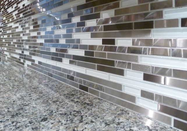 backsplash gilbert az